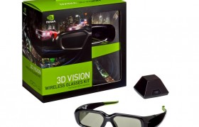 NV_3DVisionKit_Packaging_LtoR