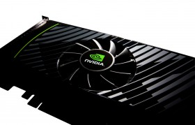 GeForce GTX 560 Board Shot