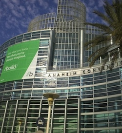 nvidia-build-2011-anaheim-featured
