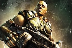 shadowgun-wallpaper-featured-image1