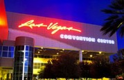 lvcc-las-vegas-convention-center-3