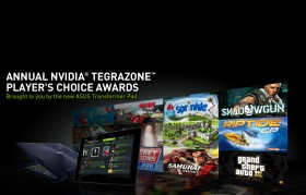 tegrazone-players-choice-awards1