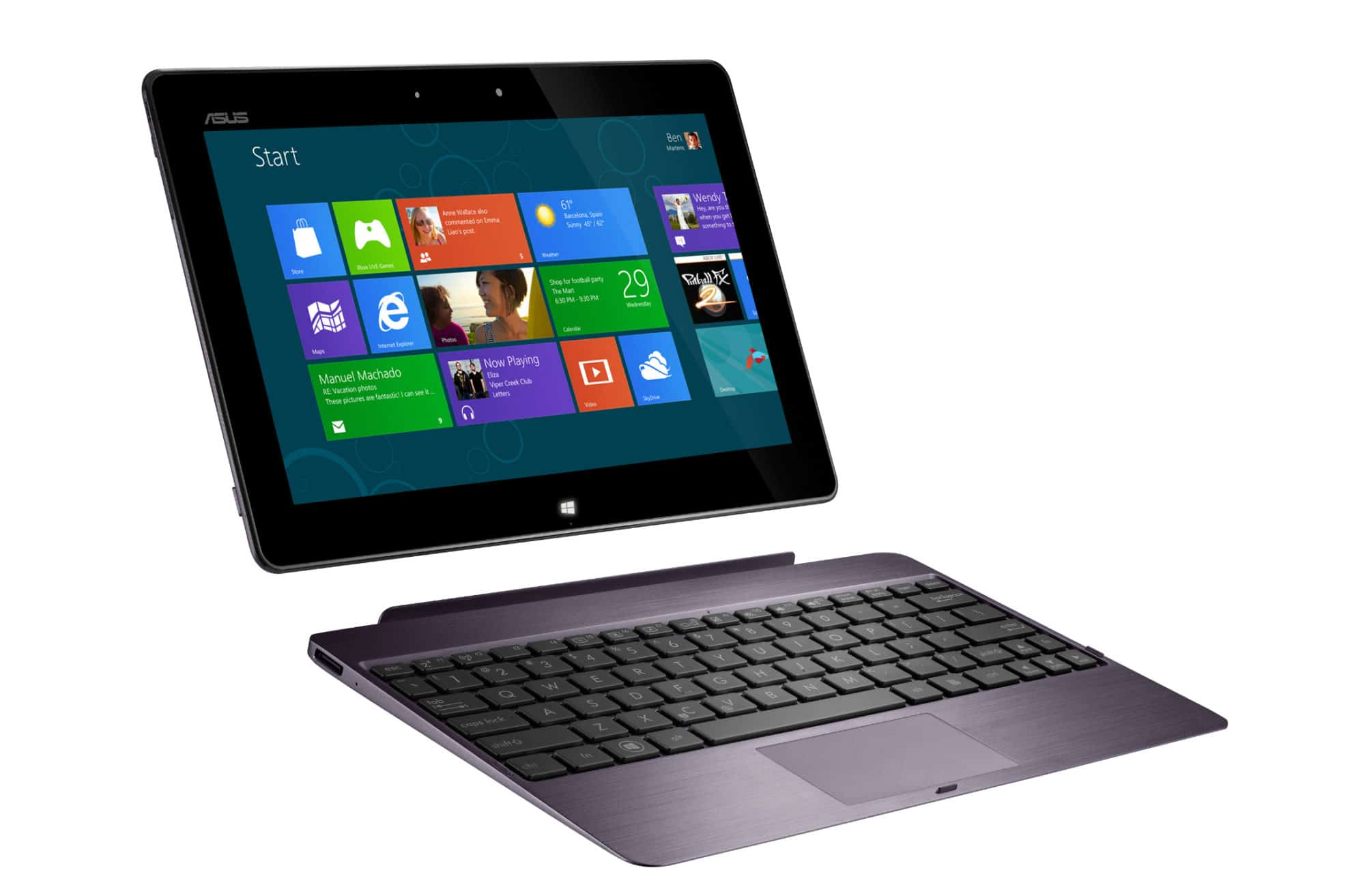 ASUS Windows RT tablet-cropped