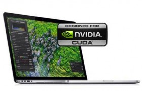 nvidia-cuda-apple-macbook-pro-1