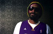 snoop-dogg-3dvision1