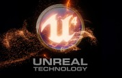 unreal-engine-4-ue4-demo-elemental