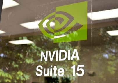 New in town – NVIDIA revving up in Ann Arbor