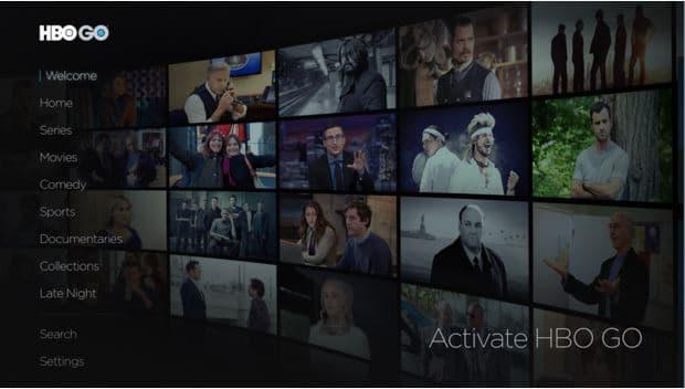 SHIELD Android TV: 更多的串流服務、應用程式、遊戲等您探索
