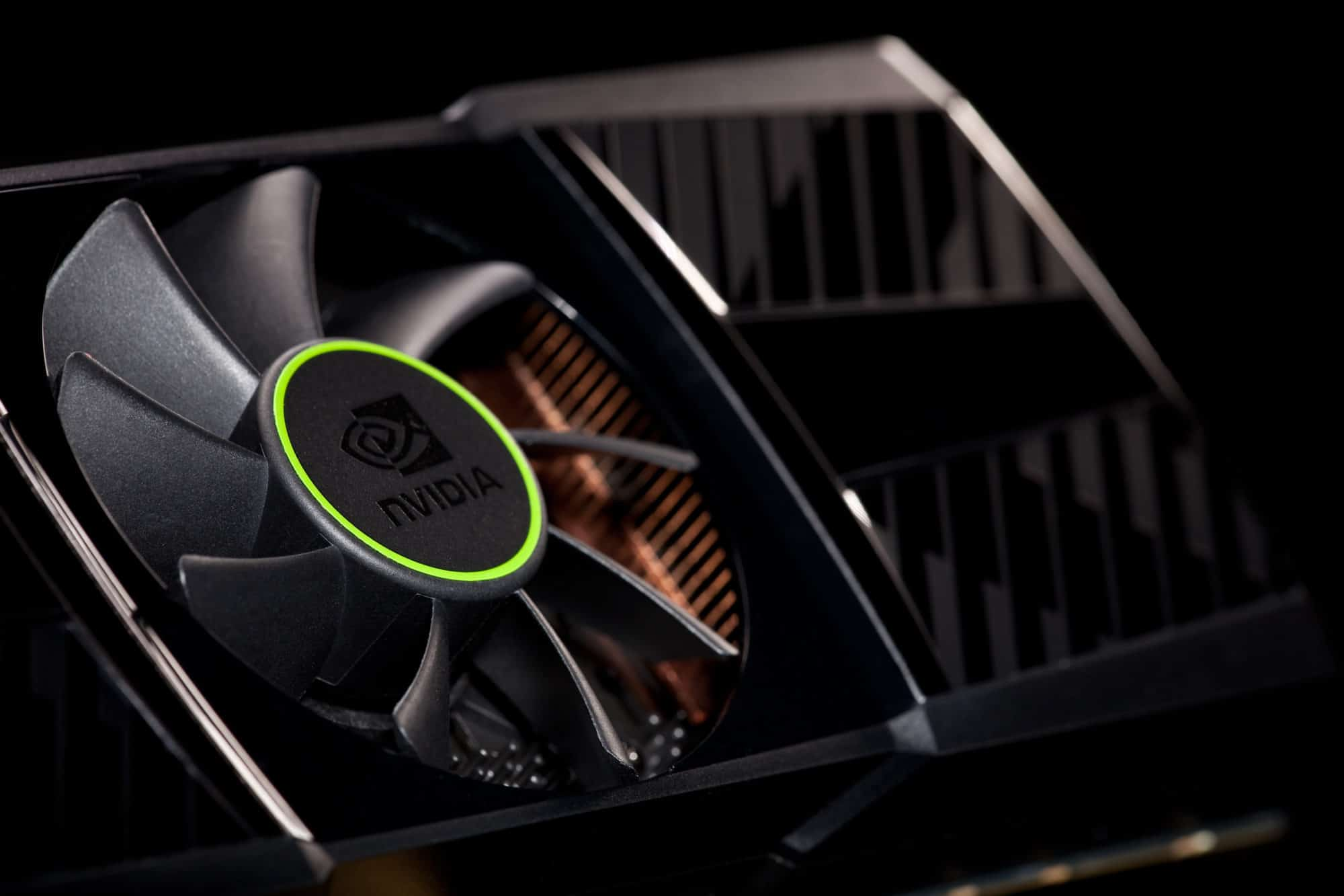 the geforce gtx 590 has arrived the official nvidia blog