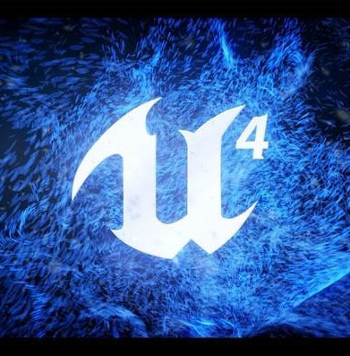 Unreal Engine 4.11導入NVIDIA 的 VRWorks Multi-Res Shading