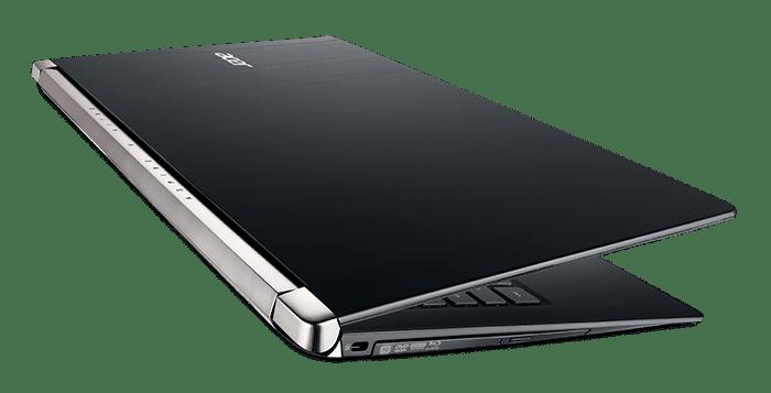 New GeForce GTX Notebook GPUs: Lightweight Design, Heavyweight