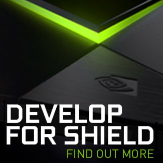 DevelopforSHIELD