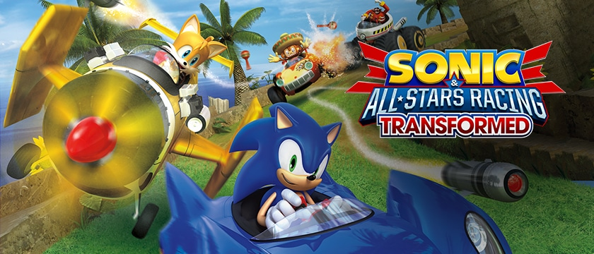 GFN-Sonic_SEGA_All_Stars_Racing-News_Article-MFG-840x360-2 (2)