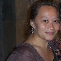 Lynette Farinas