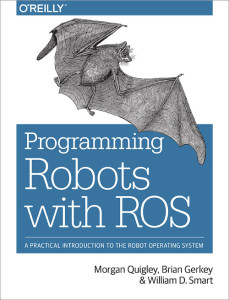 robots-with-ros-open-source-software