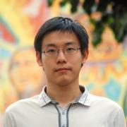 Jiajun Wu