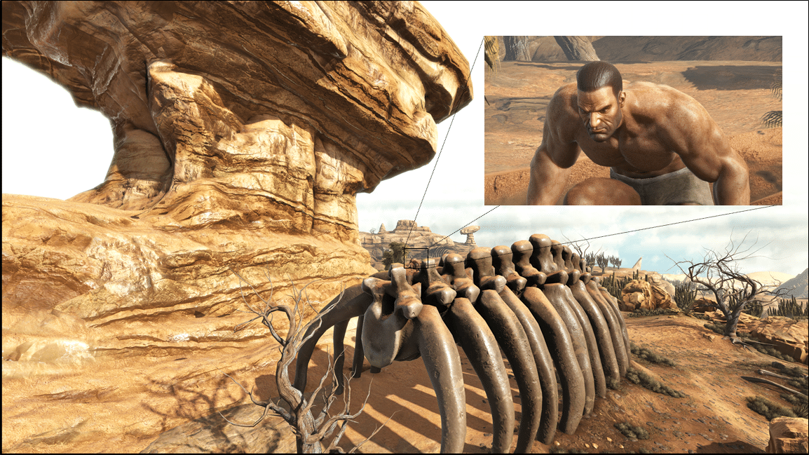 ark_survival_evolved_5