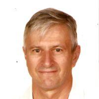 Guy Gueritz
