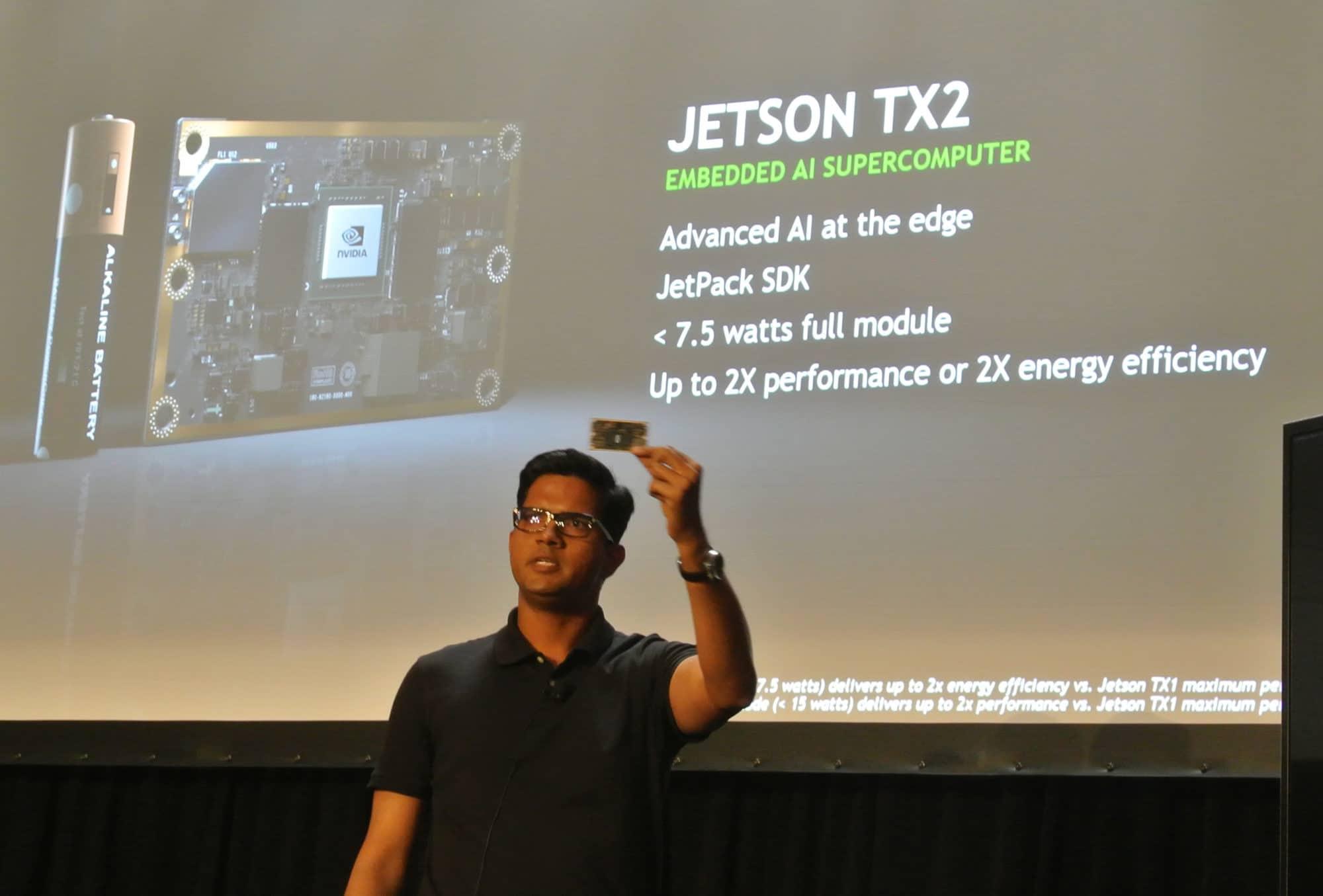 talla-jetson-tx2-live.jpg