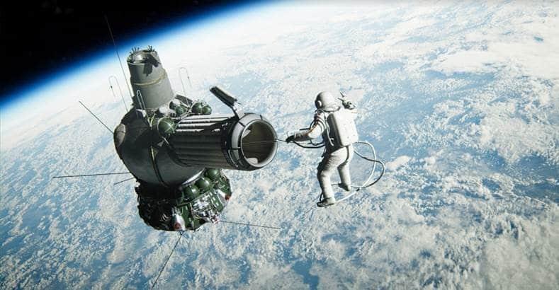 spacewalk torrent download