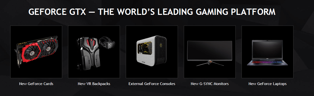 computex-geforce-partners