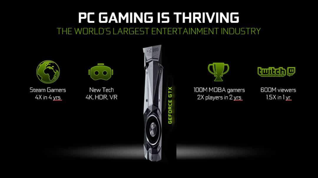 pc-gaming-thriving