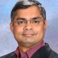 Baskar Rajagopalan