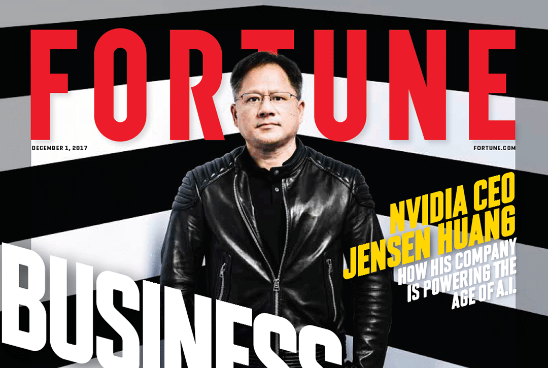fortune-cover-blog.png