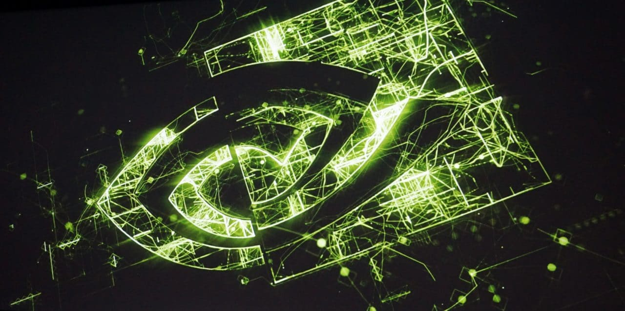 The Official Nvidia Blog