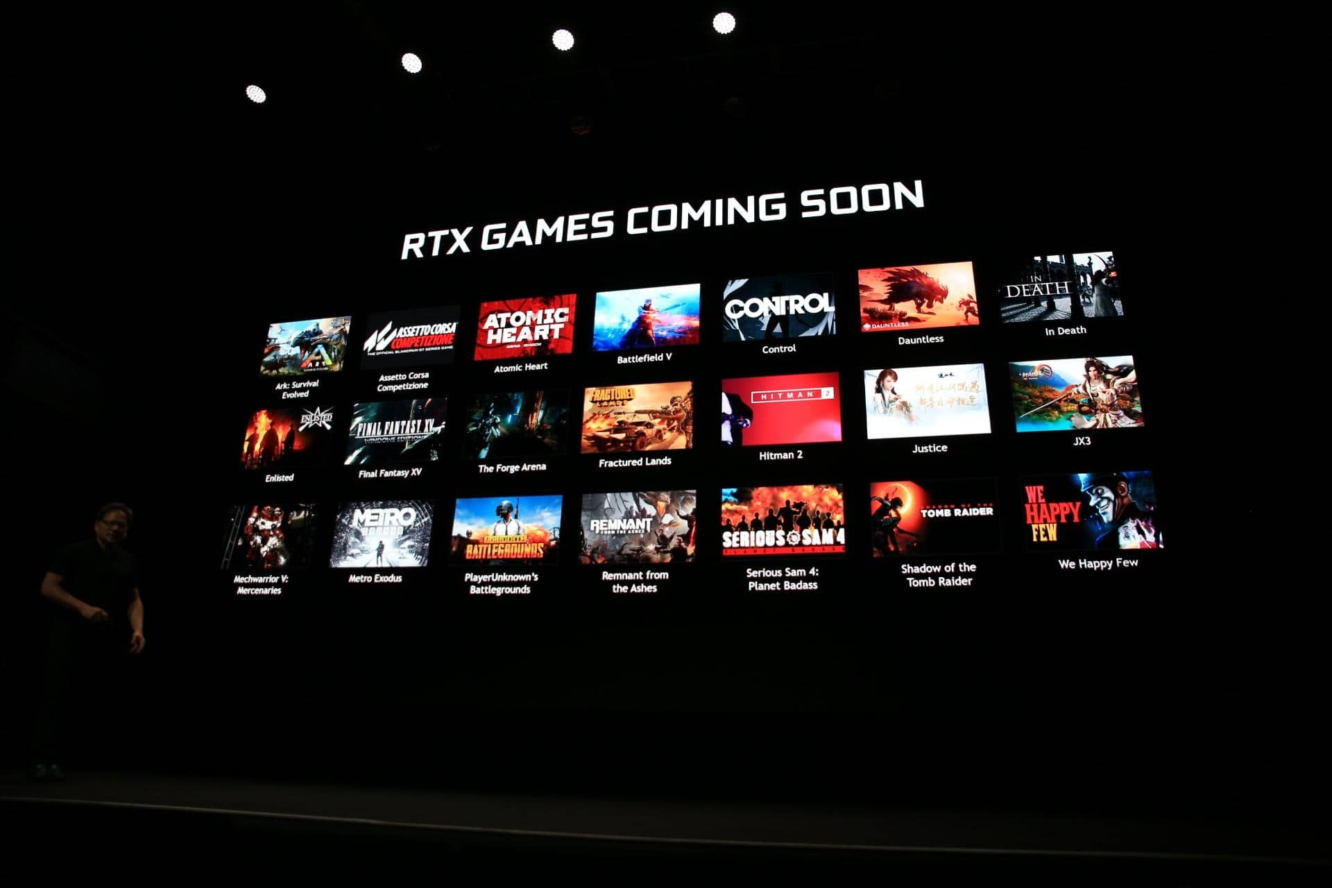 rtx-games-coming-soon.jpg