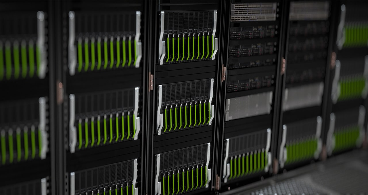 Global Telcos Join NVIDIA GeForce NOW Alliance to Deploy Cloud