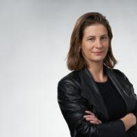 Claire Delaunay