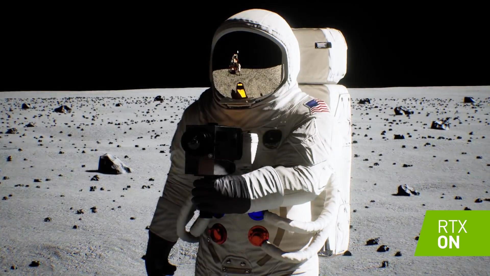 11 号 アポロ アポロで月に行った人は何人いるのでしょうか?