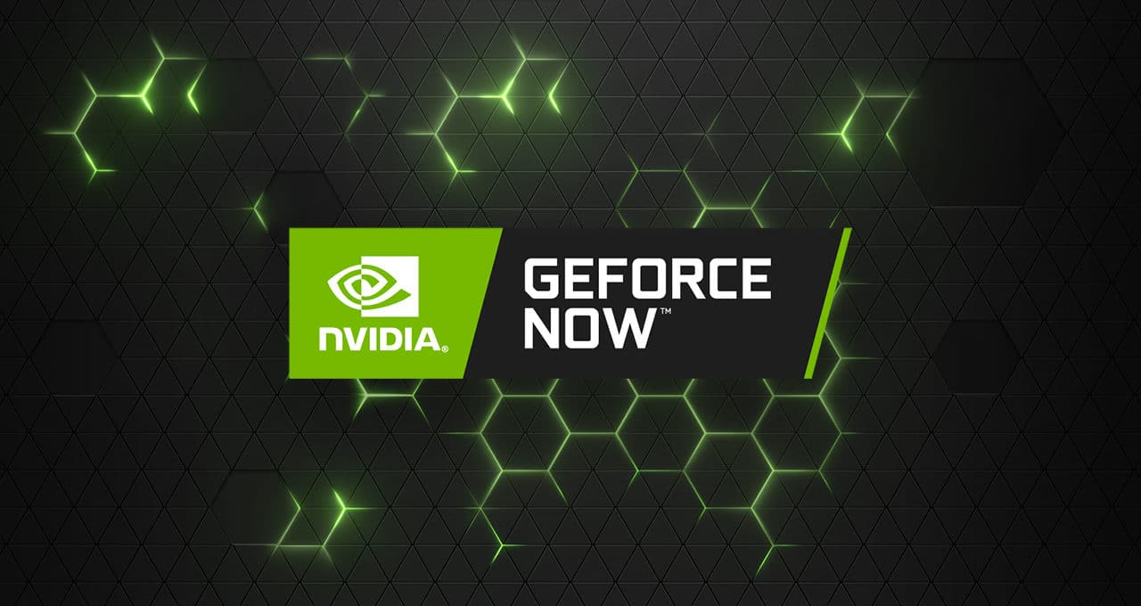 A New Frontier for PC Gaming: How GeForce NOW's Game Library Continues to Evolve
