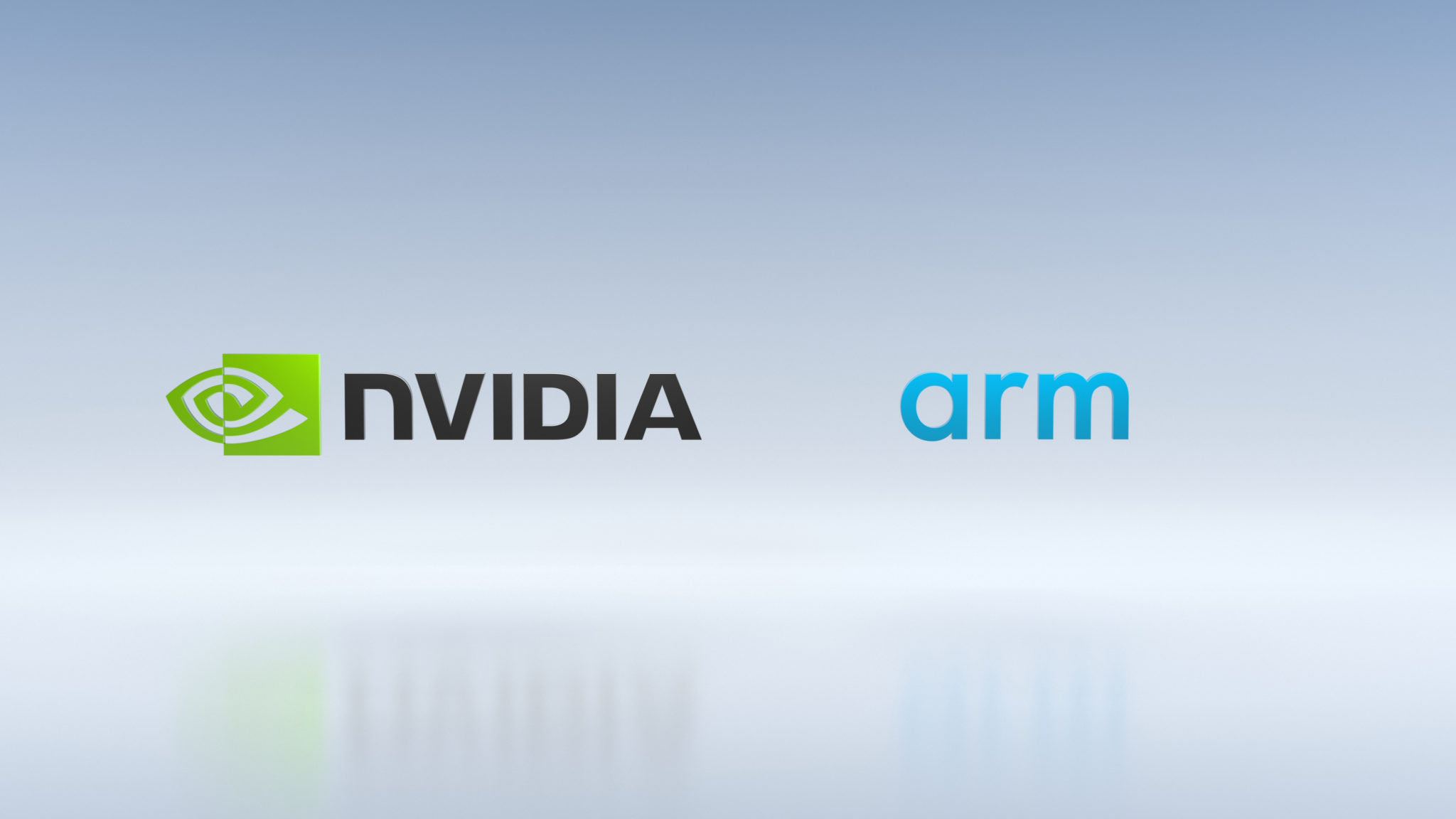 NVIDIA Gives Arm a Second Shot of Acceleration