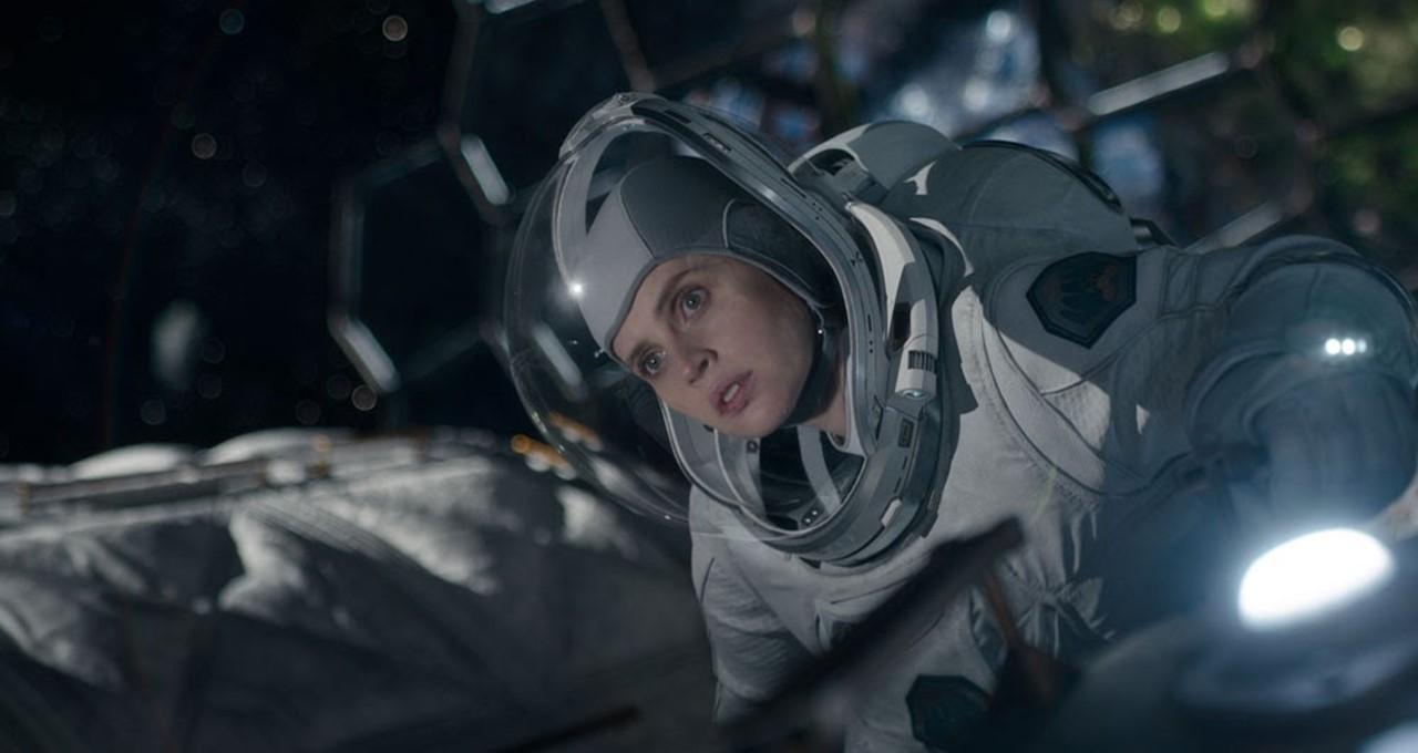 Making Movie Magic, NVIDIA Powers 13 Years of Oscar-Winning Visual Effects   NVIDIA Blog