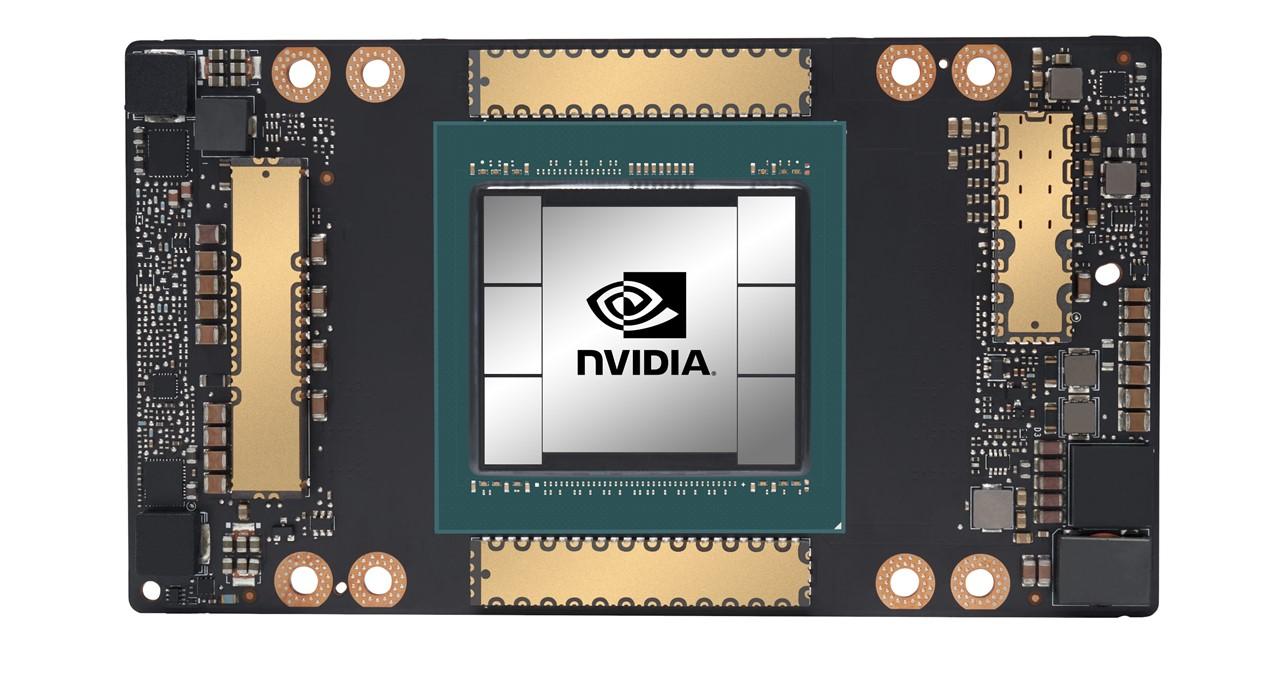 Microsoft Azure Announces General Availability of NVIDIA A100 GPU VMs