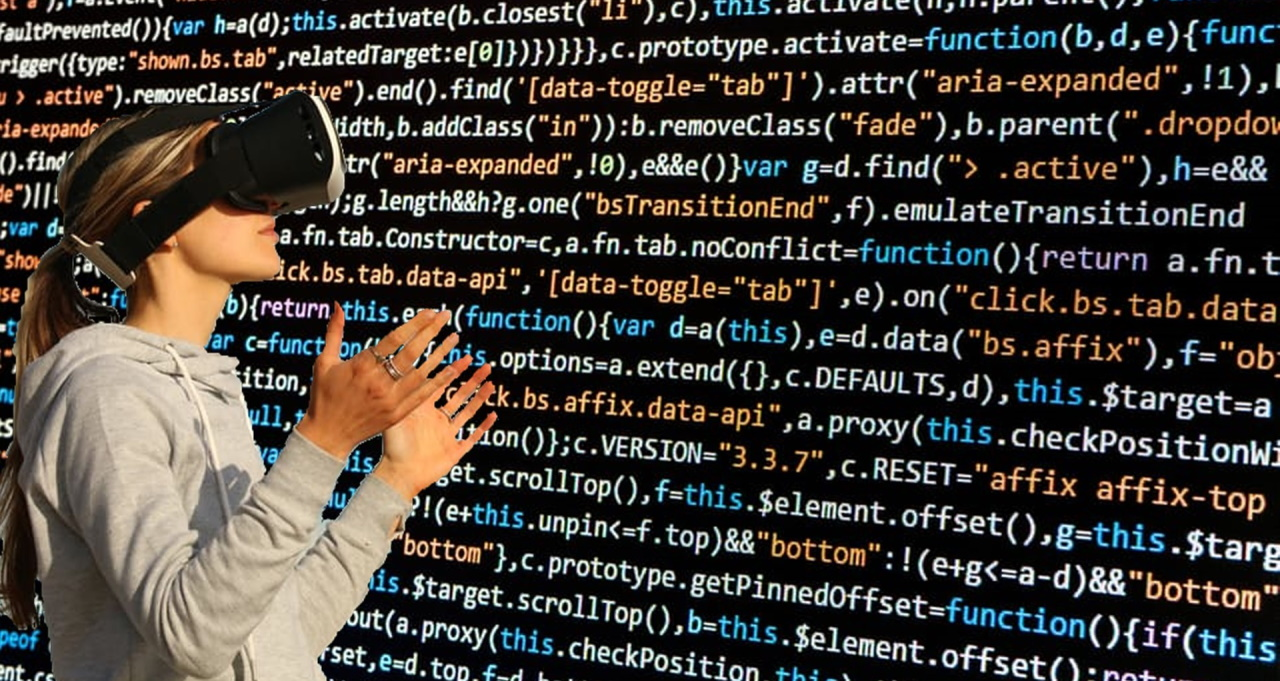 What is synthetic data?