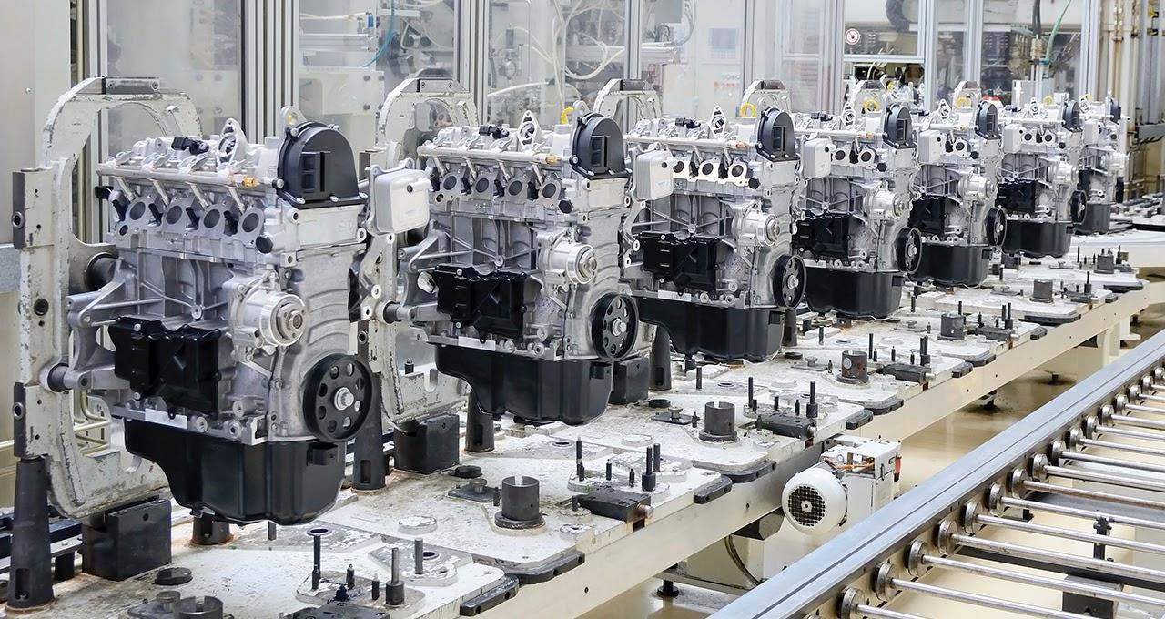 NVIDIA Unveils Jetson AGX Xavier Industrial Module | NVIDIA Blog