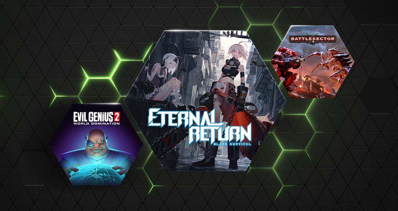 GFN Thursday: 700 GeForce NOW Games on Steam Sale   NVIDIA Blog