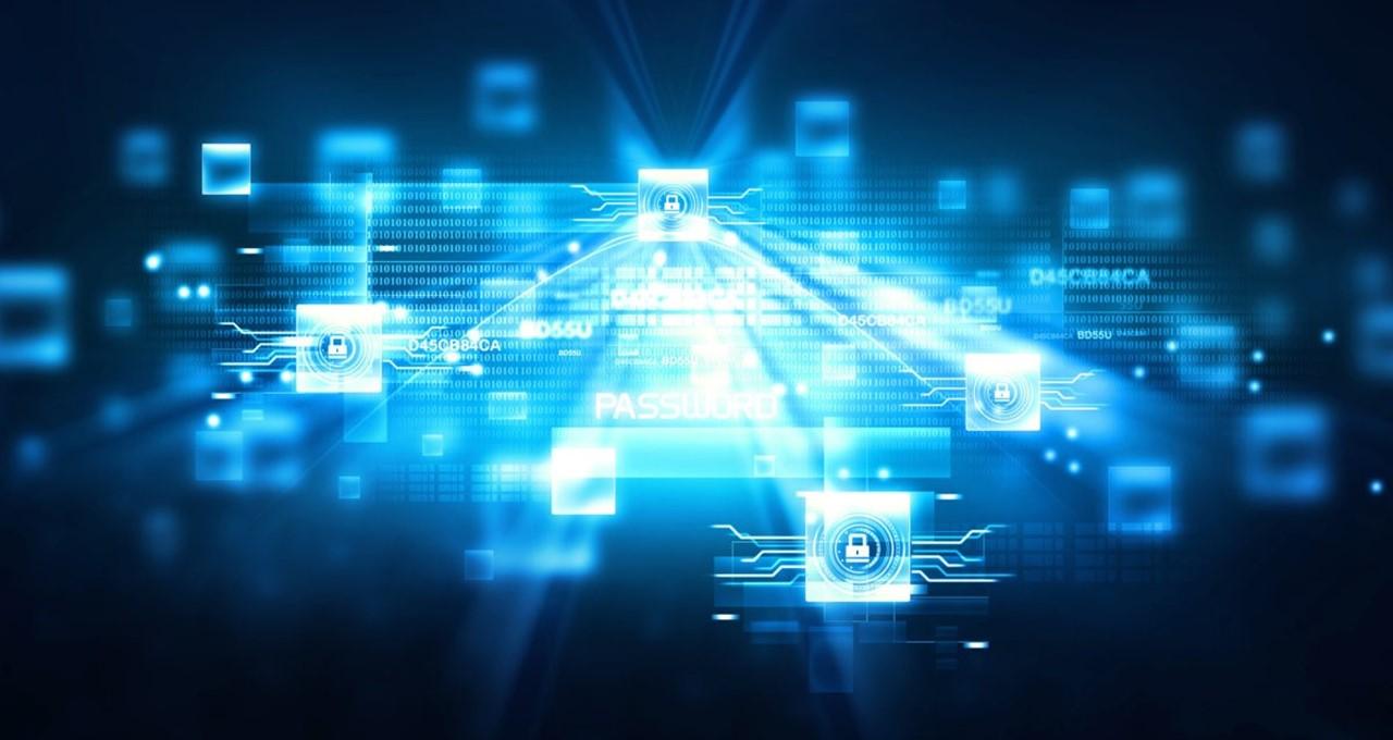 NVIDIA, Palo Alto Networks Boost Cyber Defenses with DPU Acceleration | NVIDIA Blog